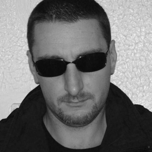 Anderson DJ's avatar