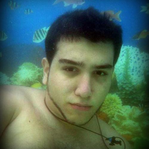 DJ Mapkos's avatar