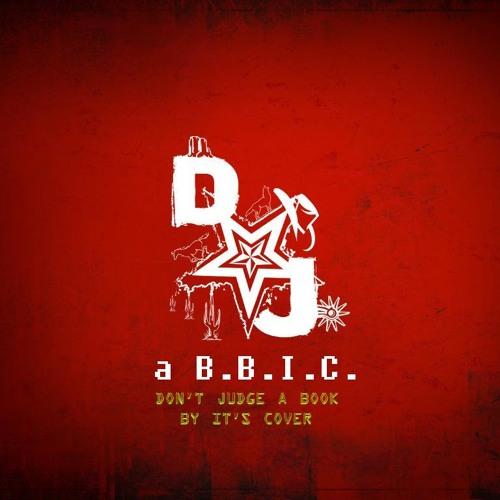 D.J. a B.B.I.C.'s avatar
