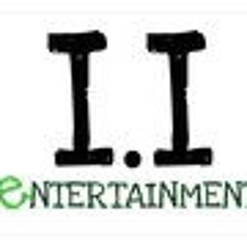 I.I.'s avatar