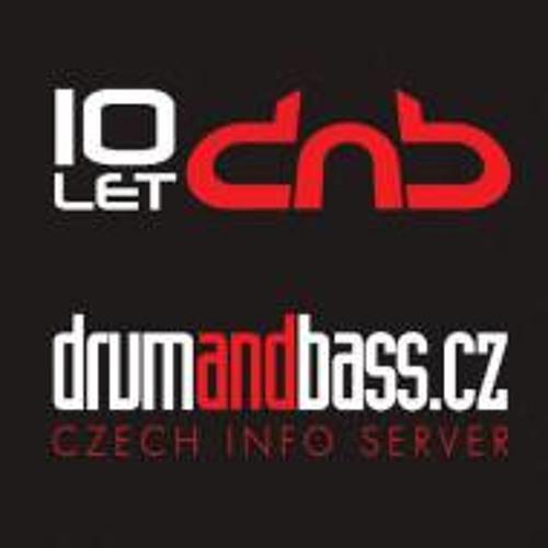 www.drumandbass.cz's avatar