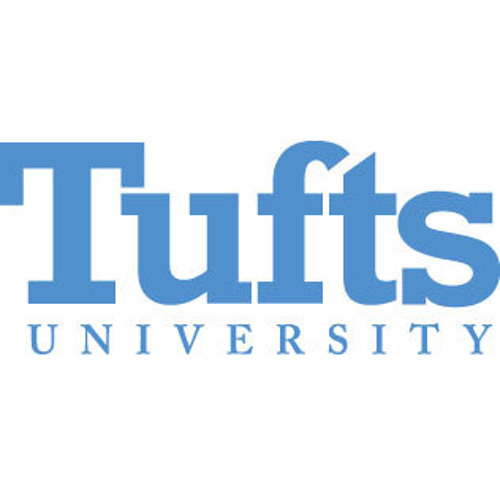 Tufts in Song