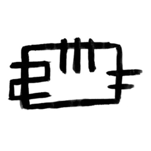 toomanyfireworks's avatar