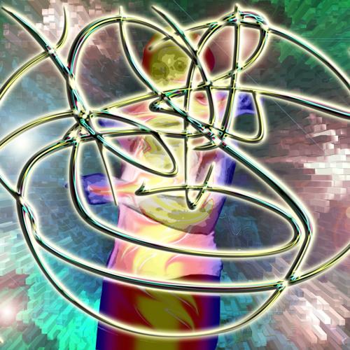 plateau.mesa's avatar