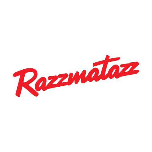 Razzmatazz Records's avatar