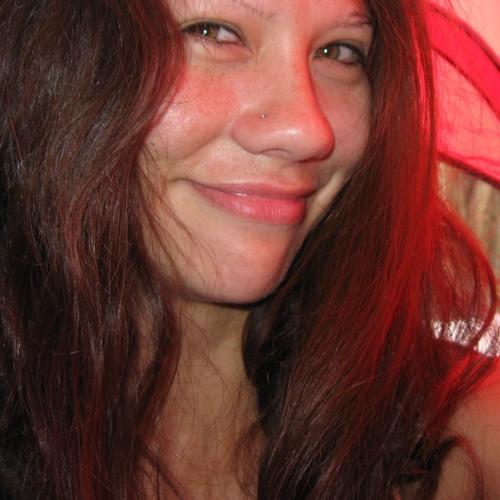 msladybugy's avatar