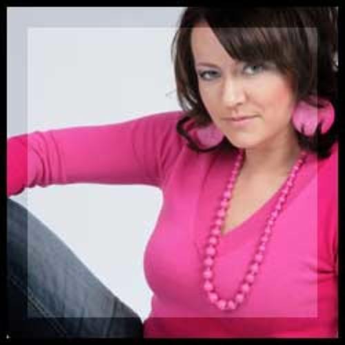 Sally Vation (DJane Latia) Zytanien Preview (26.08.2011)
