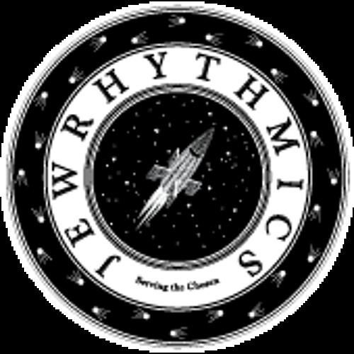 Jewrhythmics's avatar