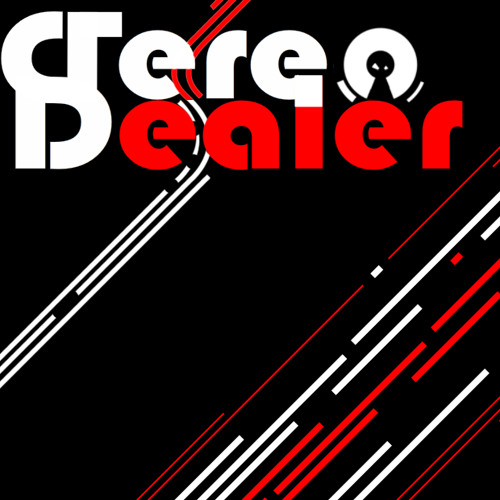 Stereo Dealer's avatar