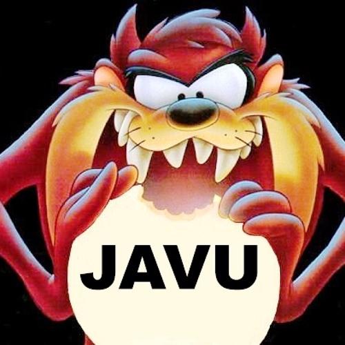 JAVU_GT's avatar