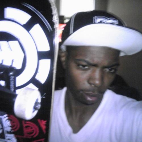 skaterboy 455654's avatar