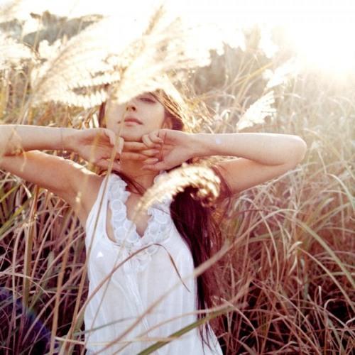 Toni Gonzaga - Say You Love Me (2010)