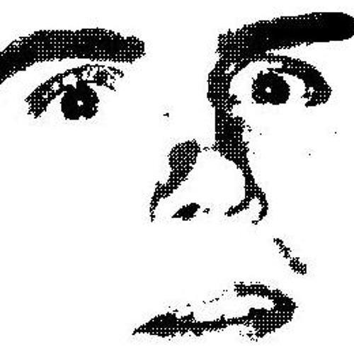 bodyload_Lrss's avatar