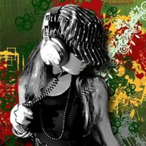 DJ Moussa 20899608's avatar