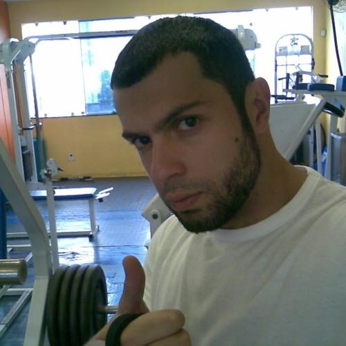 browspzs's avatar