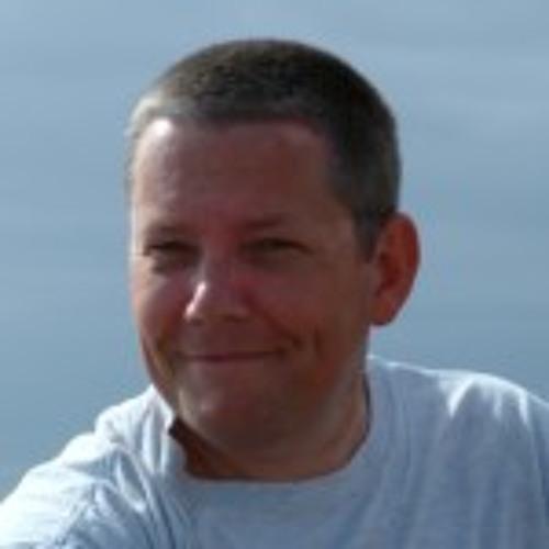 martynwalker's avatar