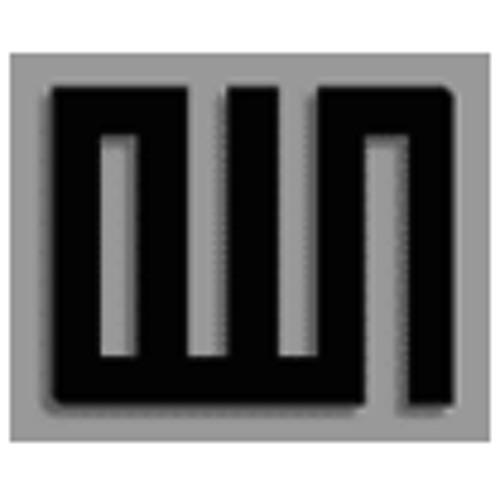 Electro-Space Netlabel's avatar