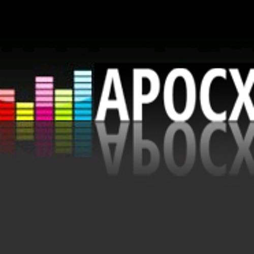 apocx's avatar