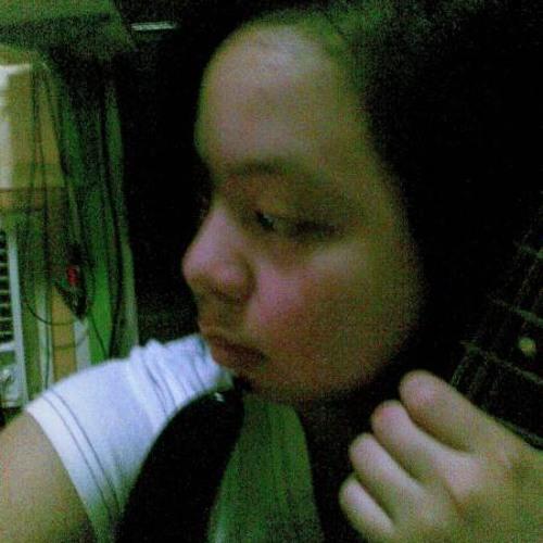 lovelymachiaveli2000's avatar
