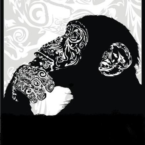 ChillinMonkey's avatar