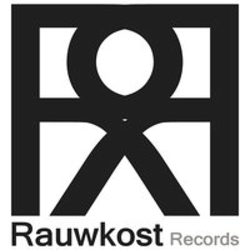 Rauwkost Records's avatar