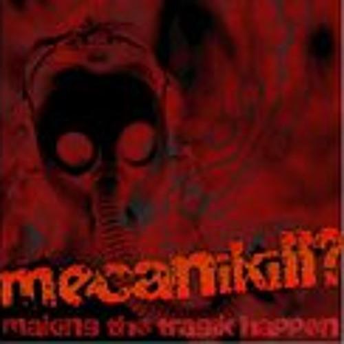 Mecanikill?'s avatar