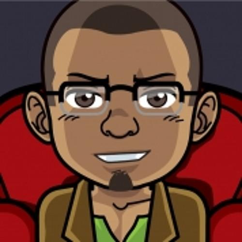 kdfa!'s avatar