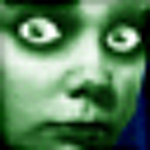 petrmatas's avatar