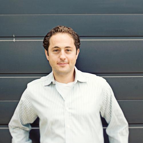 marcelias's avatar