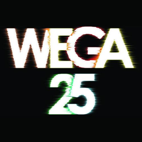 wega25's avatar