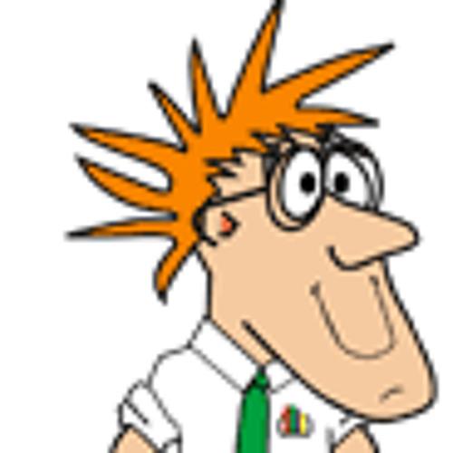 Bohemian's avatar