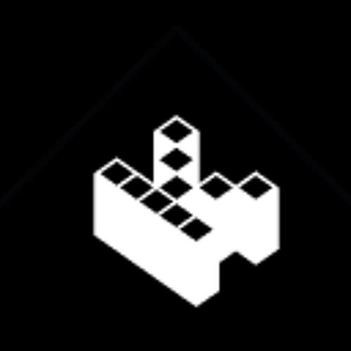 brainiac05's avatar