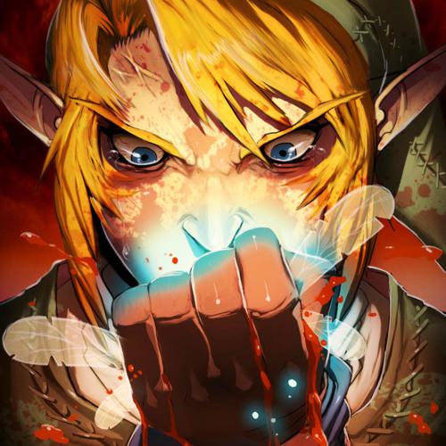 xer0's avatar