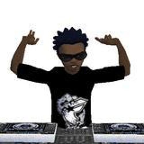 Walt Dzl's avatar