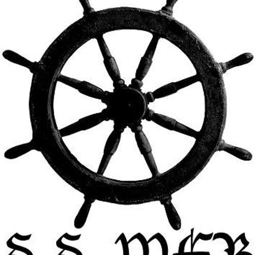S.S. WEB's avatar