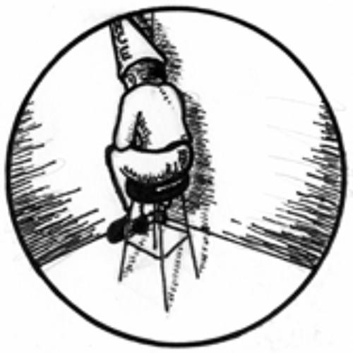 smartguy's avatar