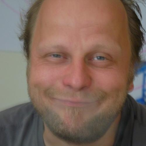alistajang's avatar