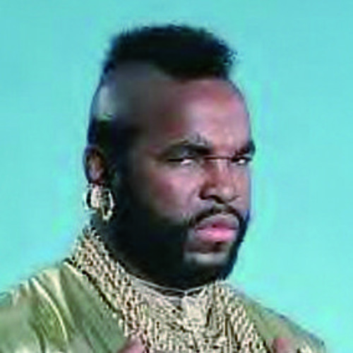 Pablito Zago's avatar