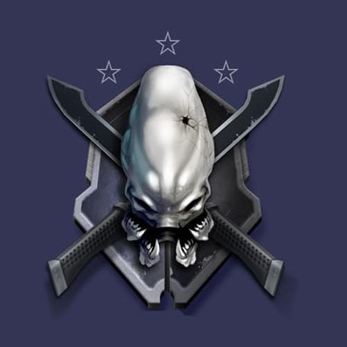 Dreadfulsoul's avatar