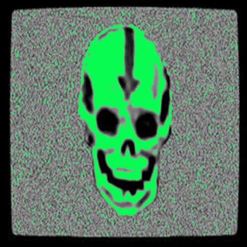 mutantgeneration's avatar