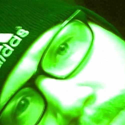 Suspension Sound's avatar