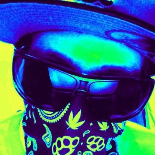 Lotuskid's avatar