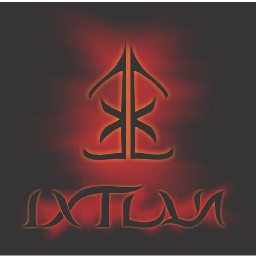 Ixtlan's avatar