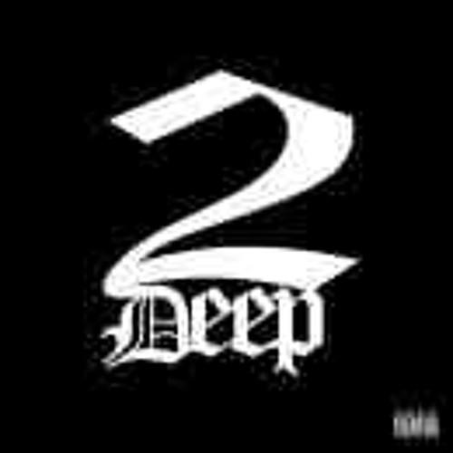 2DEEP's avatar