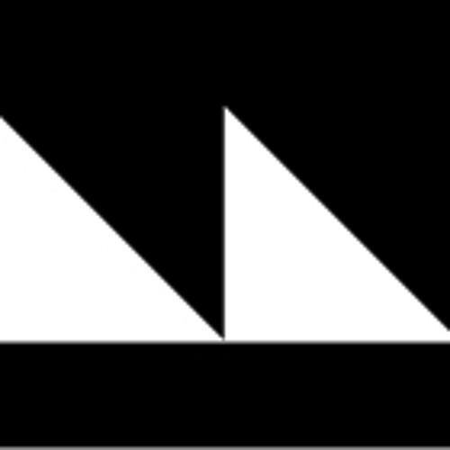 The Math Team's avatar