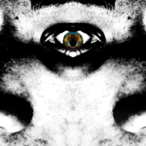 Zoop55's avatar