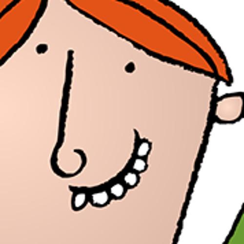 Mr Kemp's avatar