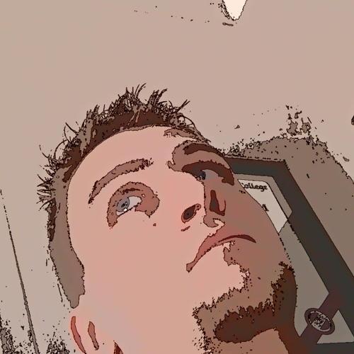 Craig Peters's avatar