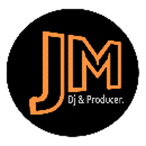 juanmamontero's avatar