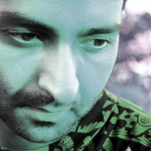 INDIAN UNDERGROUND MIX 2010 - dj san